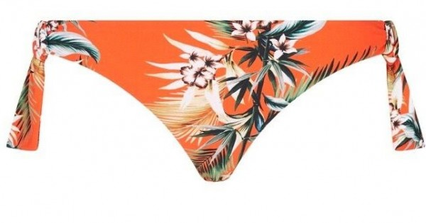 Ocean Alley Loop Side Hipster von SEAFOLLY