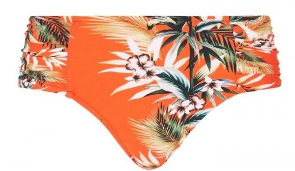 Ocean Alley Wide Side Retro von SEAFOLLY